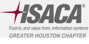 ISACA CRISC @ Waste Management Maury Myers International Conference Center  (security guard access, 2nd floor) | Houston | Texas | United States